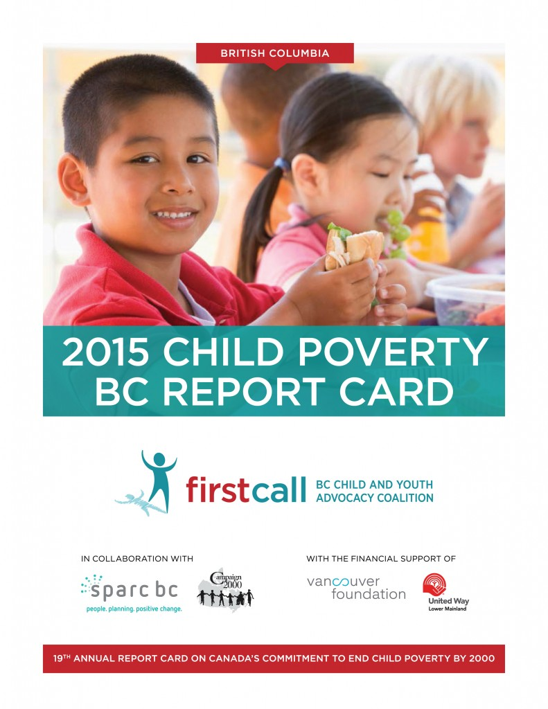 First_Call_Report_Card_2015_cover_LARGE