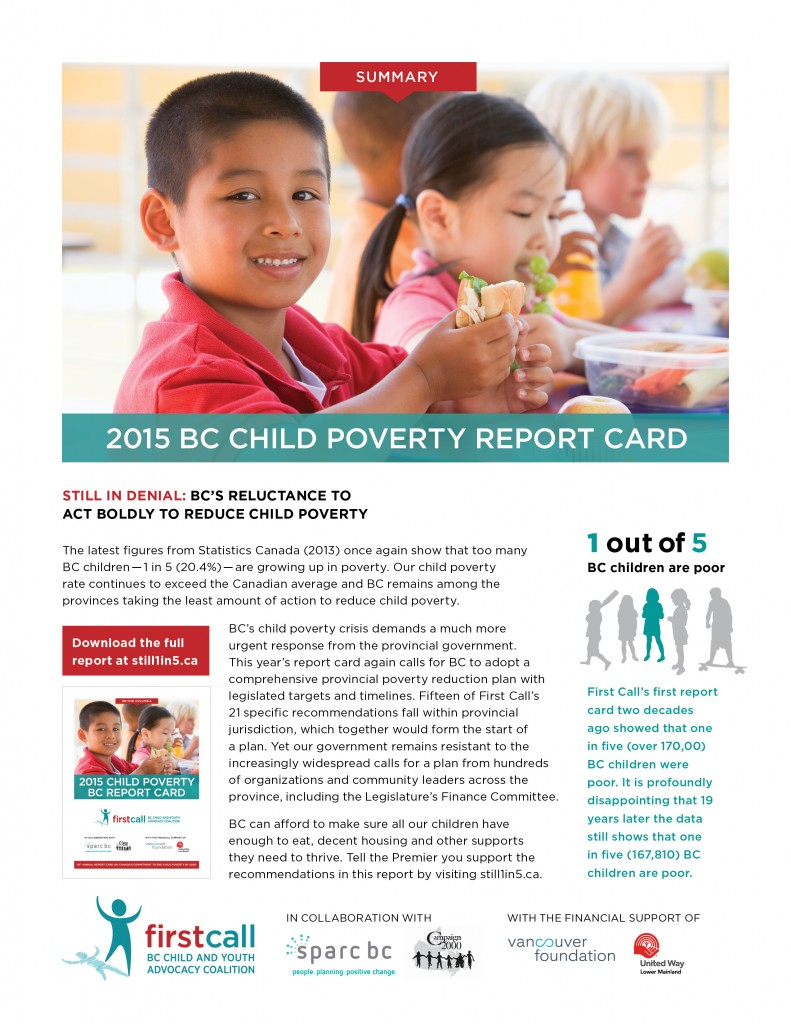First_Call_Report_Card_2015_4-pager_cover_high_res